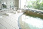 お風呂(男性)